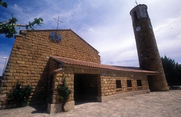 Puigmoreno, Teruel